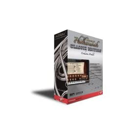 Miroslav Philharmonik Classic Edition