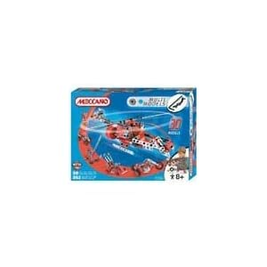 Meccano - 30-Models Set