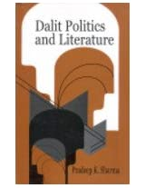Dalit Politics and Literature
