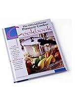Finest By Presto Official Presto Pressure Cooker Cookbook