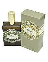 Duel Cologne by Annick Goutal for men Colognes [Personal Care]