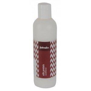 Fabindia Silk Protein Female Hair Conditioner