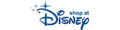 shopatdisney.in -OFFICIAL DISNEY E-STORE Deals & Discounts on Junglee.com
