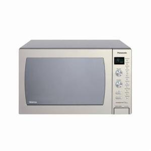 Panasonic NN-CD997S 42 L Convection Microwave Oven