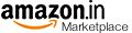 Amazon.in Marketplace Deals & Discounts on Junglee.com