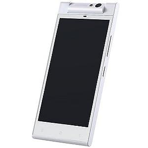 Gionee Elife Mini E7 (White)