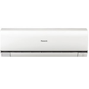 Panasonic CS/CU-S12NKY Split AC-White