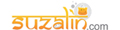 suzalin Deals & Discounts on Junglee.com
