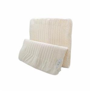 PLC Florida Diamond Electric Blanket Warmer