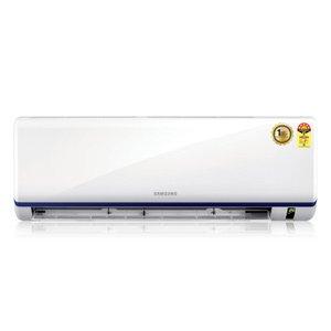 Samsung AR12FC3TAUR|1.0 Ton|3 Star|Split Air Conditioner