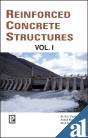 Reinforced Concrete Structures Vol. I