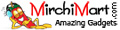 MirchiMart Deals & Discounts on Junglee.com