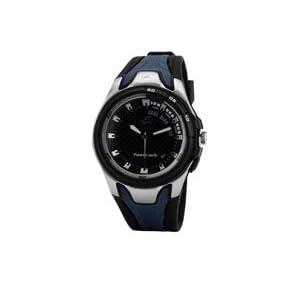 Fastrack N9248PP02 Men's Watch