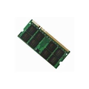 【クリックで詳細表示】Acer AcerPower 1000/AP1000,Acer AcerPower 2000/AP2000, Aspire 5320, Aspire L series, Aspire L5100, Acer Travel Mate 5320, Acer Veriton L460対応メモリ1GB