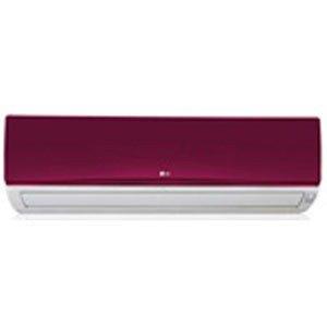 LG LSA5FR3A 1.5 Ton Split Air Conditioner