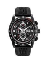 Bulova 98C112 Mens Marine Star Chronograph Watch