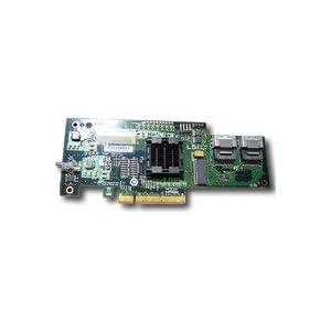 IBM 44E8689 Serveraid BR10L