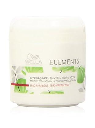 Wella Mascarilla Capilar 150 ml
