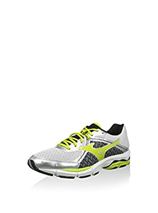 Mizuno Zapatillas de Running Wave Ultimate 6