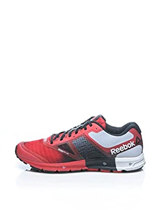 Reebok Zapatillas Deportivas Reebok One Cushion