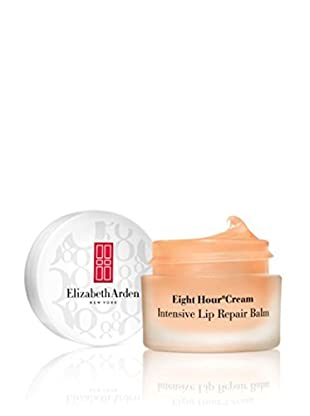 Elizabeth Arden Lippenbalsam Eight Hour 11.6 ml, Preis/100 ml: 146.12 EUR