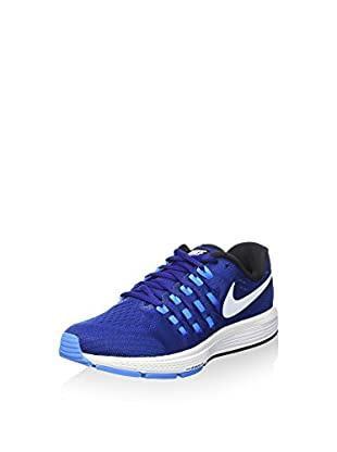 Nike Sneaker Wmns Air Zoom Vomero 11