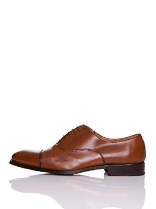Victorio & Lucchino Zapatos Canadá (Cuero)