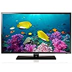 Samsung 32 inches UA32F5100AR Full HD LED TV