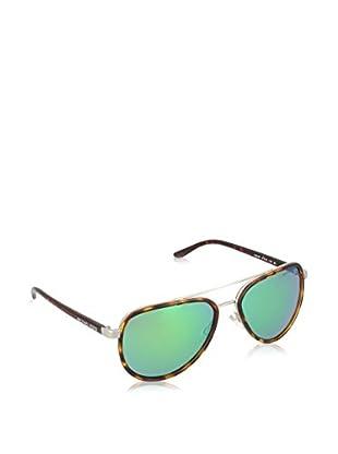 Michael Kors Gafas de Sol 5006_10373R (57 mm) Havana