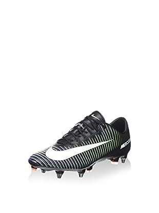 Nike Botas de fútbol Mercurial Vapor Xi Ag-Pro