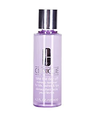 CLINIQUE Struccante Take The Day Off 125 ml