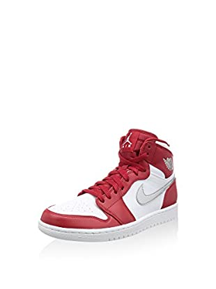 Nike Hightop Sneaker Air Jordan 1 Retro High