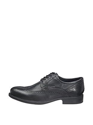 Geox Zapatos Derby Carnaby A