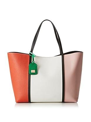 Dolce & Gabbana Bolso shopping