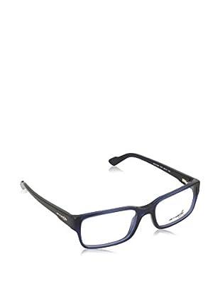Arnette Montura An7047 (50 mm) Azul Oscuro