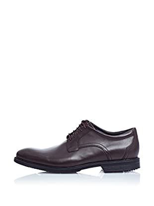 Rockport Zapatos derby Cs Plaintoe