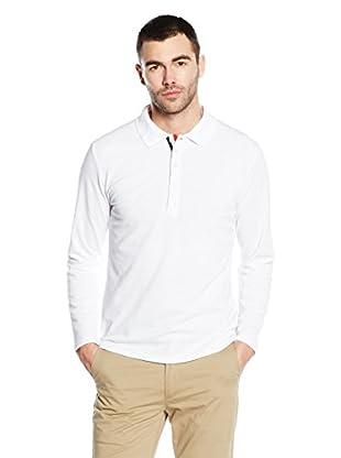 Georges Rech Poloshirt