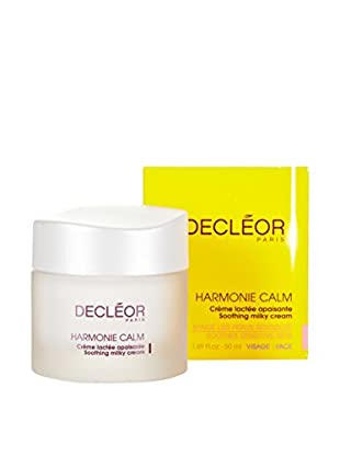 Decléor Crema Facial de Día Harmonie Calm 50.0 ml
