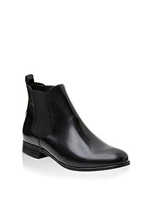 Lynn77 Chelsea Boot London L