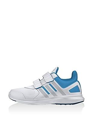 Adidas Zapatillas hyperfast 2.0 cf k