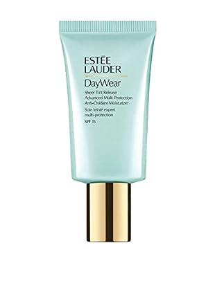 Estee Lauder Crema Hidratante con Color Daywear 15 SPF 50 ml