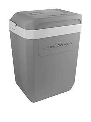 Campingaz Elektrische Kühlbox Powerbox Plus 28L Te Cooler 12V