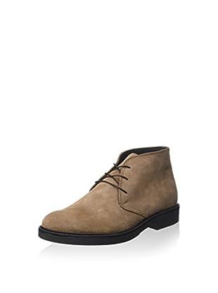 DAMA Desert Boot
