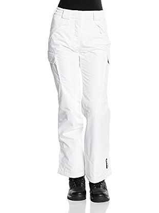 Colmar Pantalón Esquí