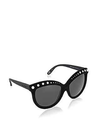 Italia Independent Sonnenbrille 0092VP 009.000 schwarz