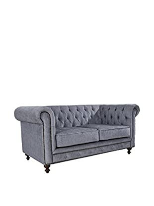 LO+DEMODA Sofa Chester Fabric