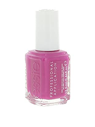 Essie Smalto Per Unghie N°655 Big Spender 13.5 ml