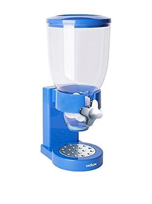 Enjoy Home  Dispenser 4 lt himmelblau