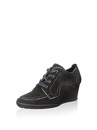 Geox Sneaker D Amelia Stivali