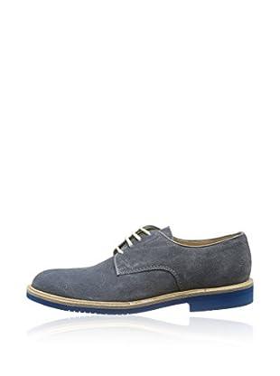 Florsheim Zapatos con Cordones Morgan